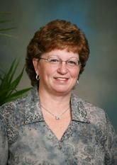 Jane Sessler Shaffer
